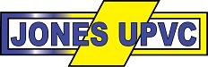 Jones UPVC