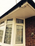 eplacement bay window by Jones uPVC
